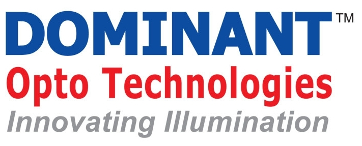 DOMINANT Opto Technologies announces SmartRGB LED for Automotive Ambient Lighting Applications