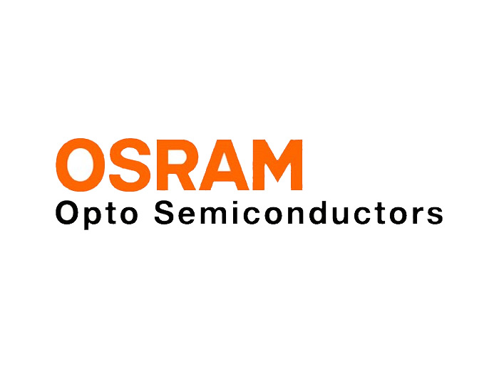 OSRAM and DOMINANT have settled all their patent disputes